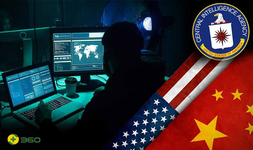 qihoo360 china us security hacking wikileaks