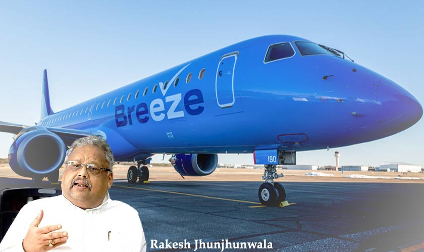 others/rakesh-jhunjhunwala-to-partner-with-industry-veterans-to-launch-a-new-airline