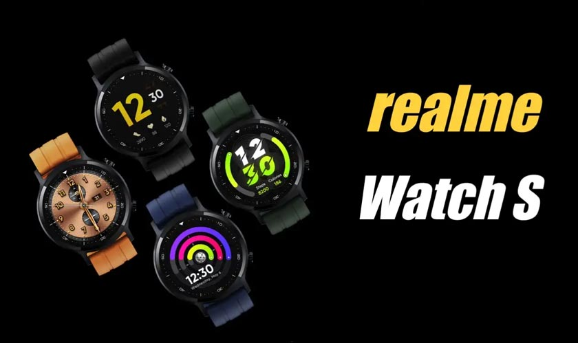 http://www.ciobulletin.net/mobile/realme-watch-s-launching-on-november-2