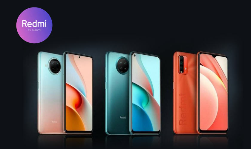 mobile redmi launches budget  g smartphones china