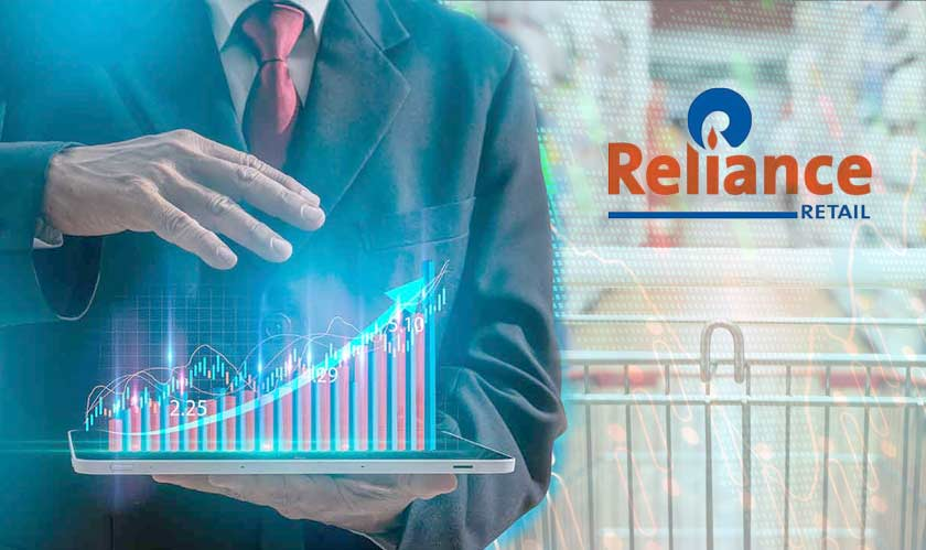 http://www.ciobulletin.net/retail/reliance-retail-investment-one-billion