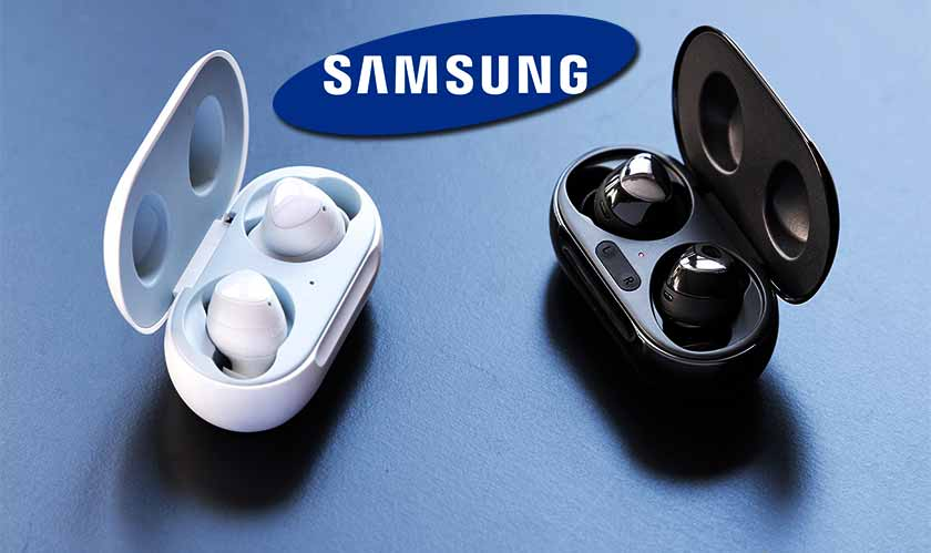 samsung galaxy buds live confirmed