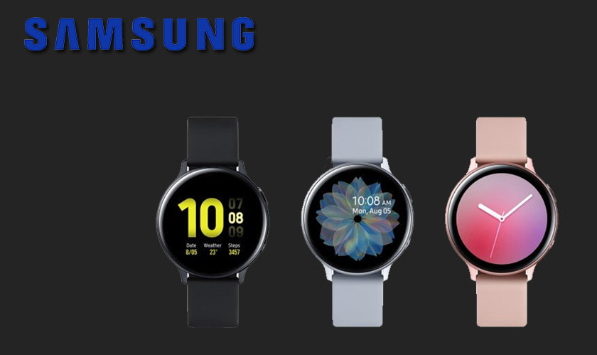 mobile/samsung-launches-galaxy-watch-2-4g