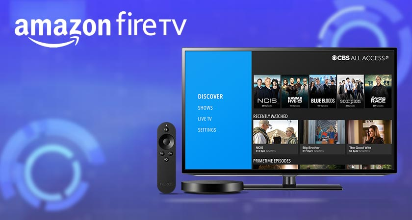 smart tv with a smarter assistant introducing amazon fire tv edition powered by alexa