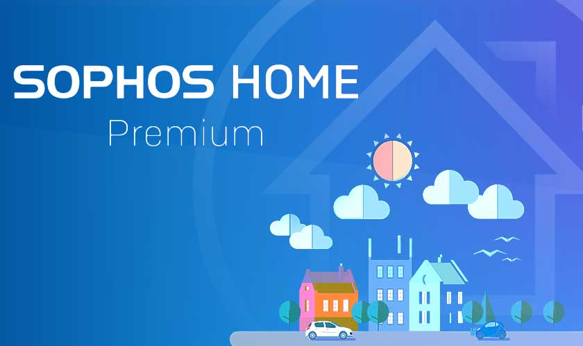 sophos new ransomware protection