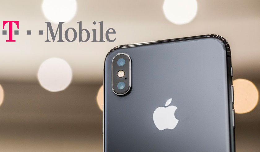 t mobile has new offers ready for the new iphone x