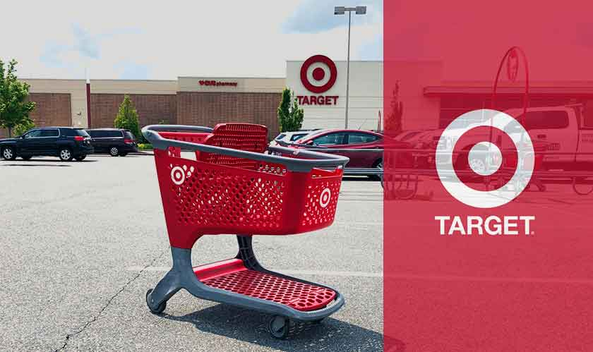 target same day delivery