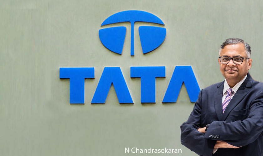 tata group now gearing to enter chipset manufacturing