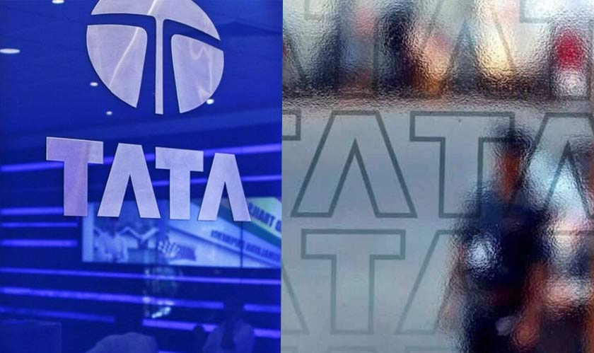 tata group to buy a stake in indiamart