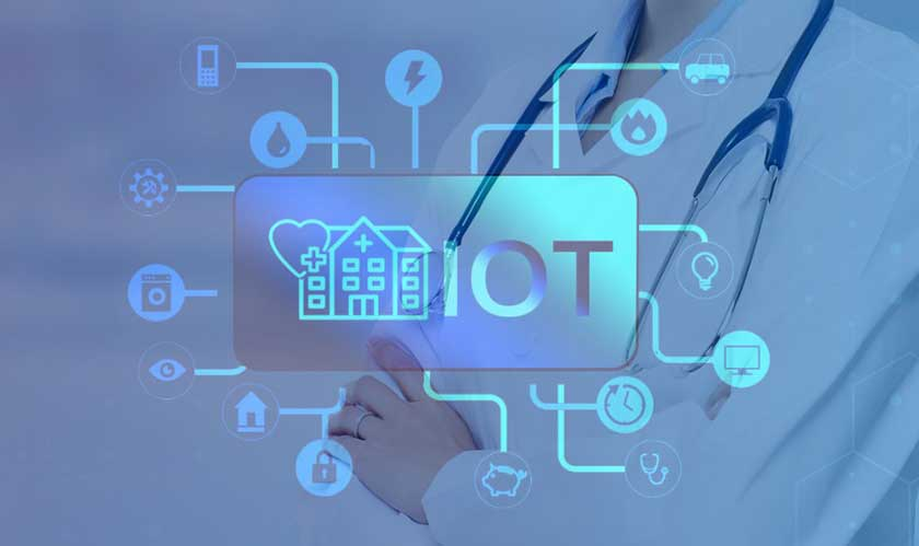 http://www.ciobulletin.net/assets/home_image/ciobulletin-three-finest-companies-team-up-to-develop-iot-devices.jpg