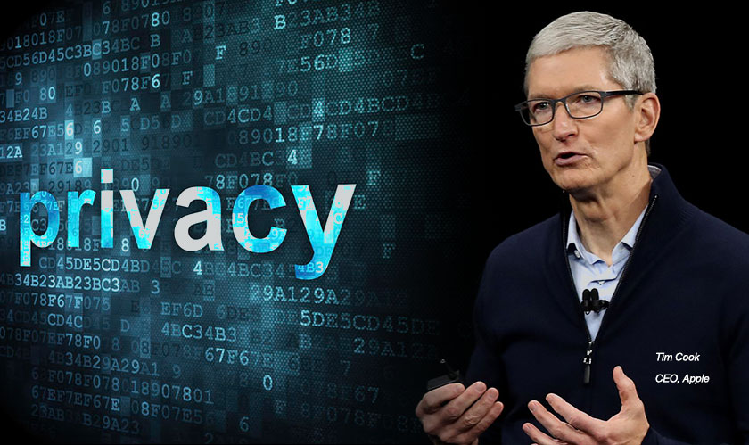 tim cook privacy civil rights