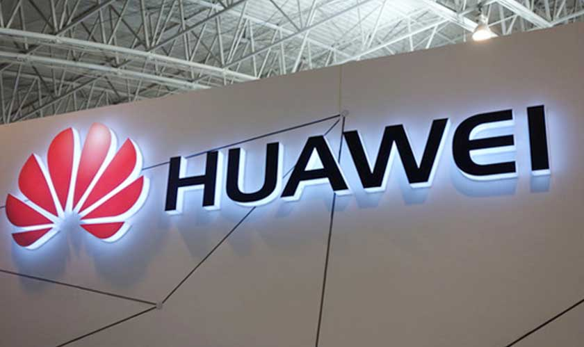 uk bans huawei from 5g networks