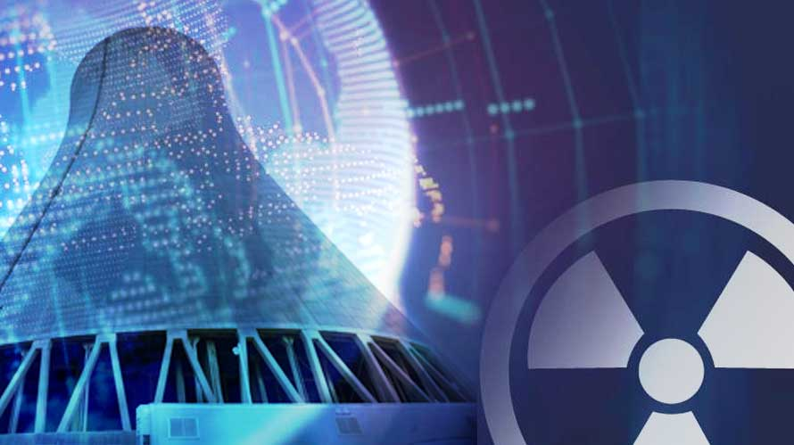us nuclear power plant operators face cyber threat