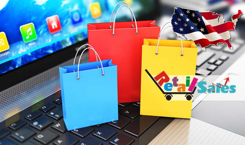 us retail sales soar in june what will it take to continue growth