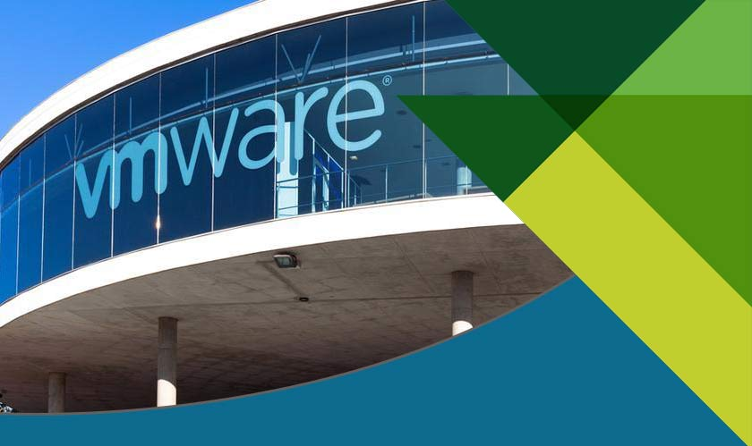 cloud vmware appoints new channel leader