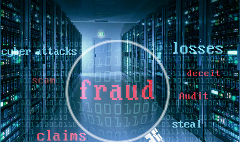 voltdb v7 6 is a database with real time fraud detection and prevention