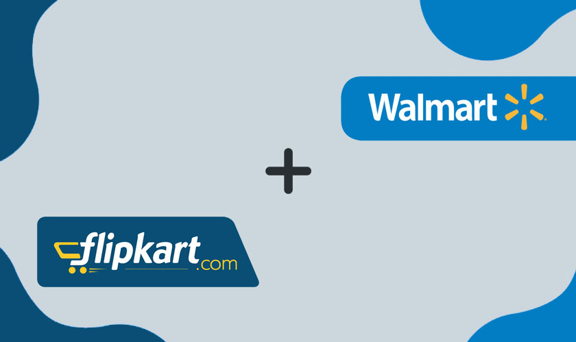 walmart acquired flipkart may launch its ipo