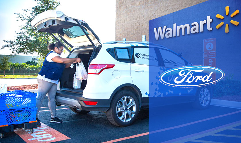 walmart ford for grocery delivery