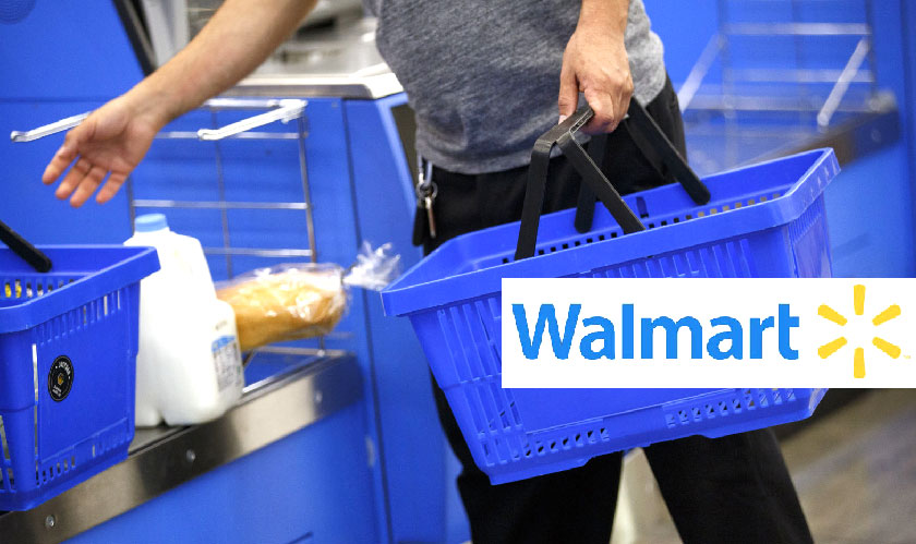 walmart releases new services