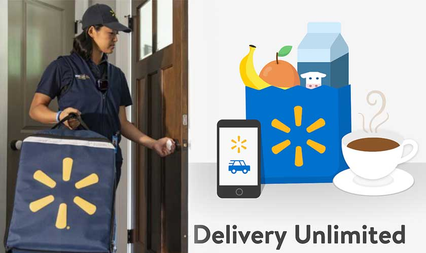 walmart grocery unlimited delivery