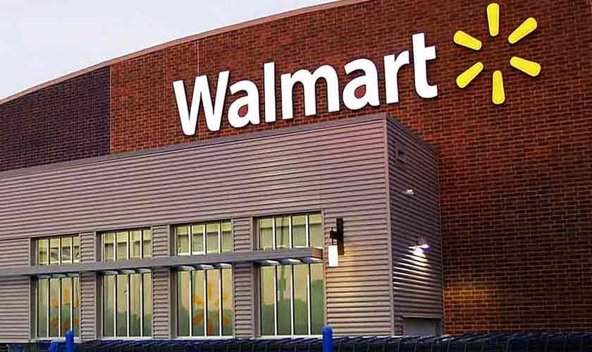 http://www.ciobulletin.net/retail/walmart-investing-25-billion-tata-group-super-app