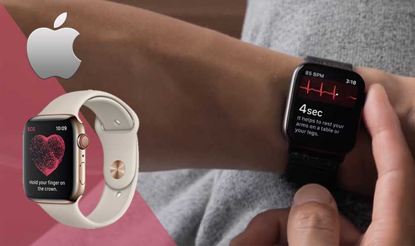 watch4 ecg released outside us