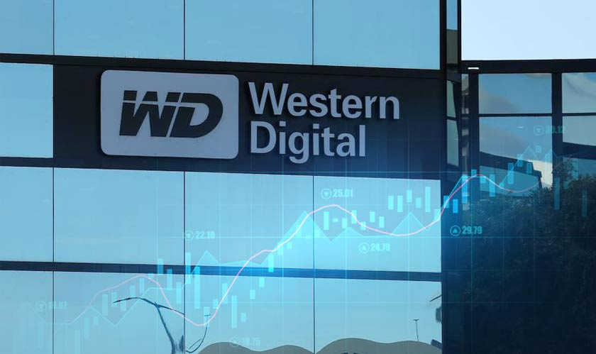 western digital malaysia investment