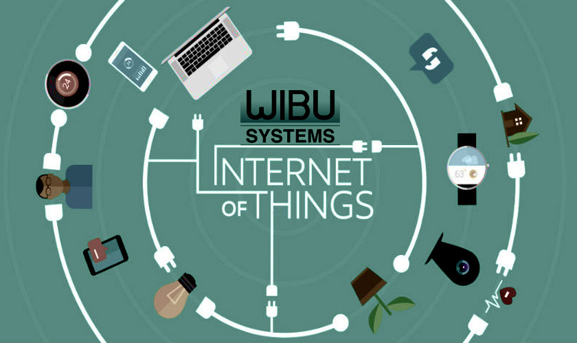 wibu systems joins hands with dell internet of things iot solutions partner program