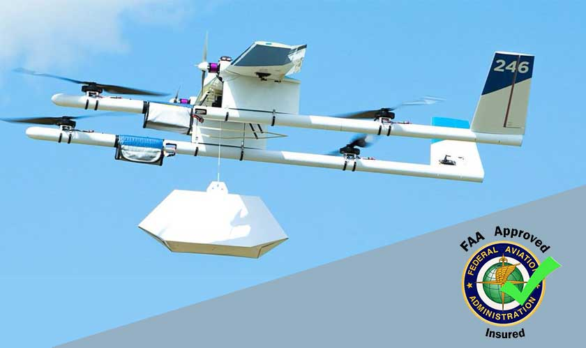 alphabet wing gets faa approval