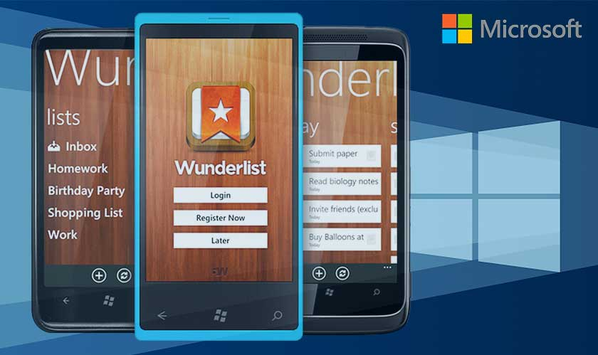 wunderlist founder wants his app back