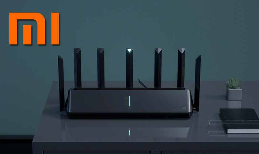 xiaomis wi fi 6 routers will now support mesh support