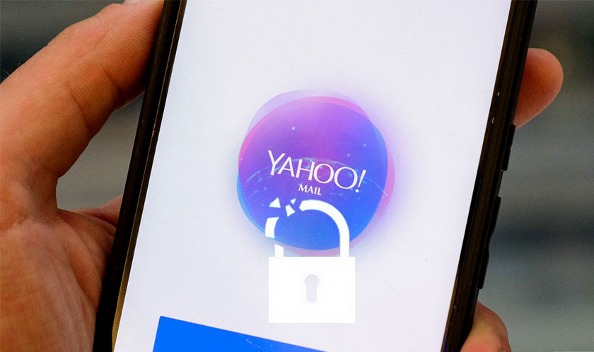 yahoo security breach 3 billion