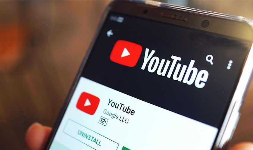 mobile youtube enables full hd streaming for mobiles