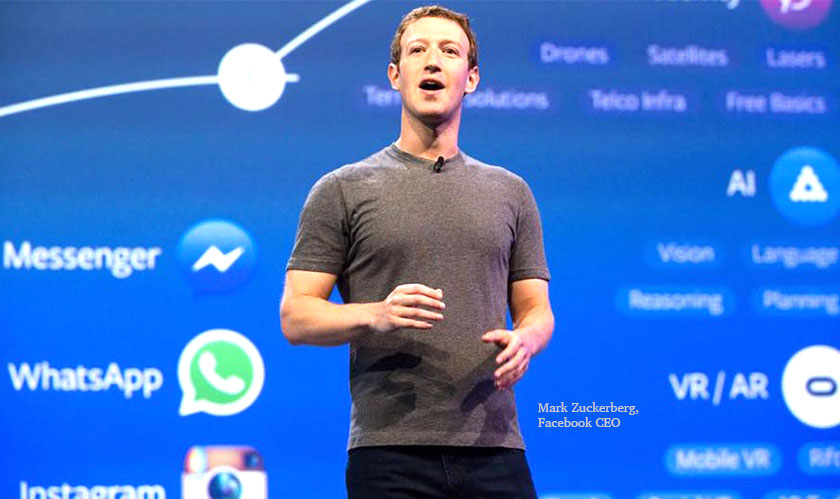 zuckerberg to sell 35to75 million shares