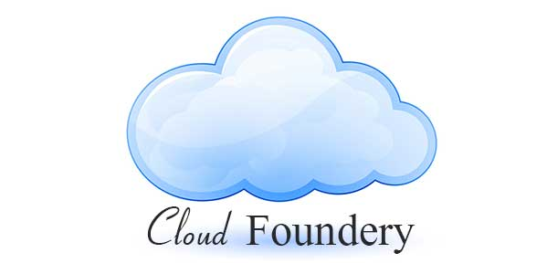 cloud foundry announces its worlds largest cloud native developer certification initiative