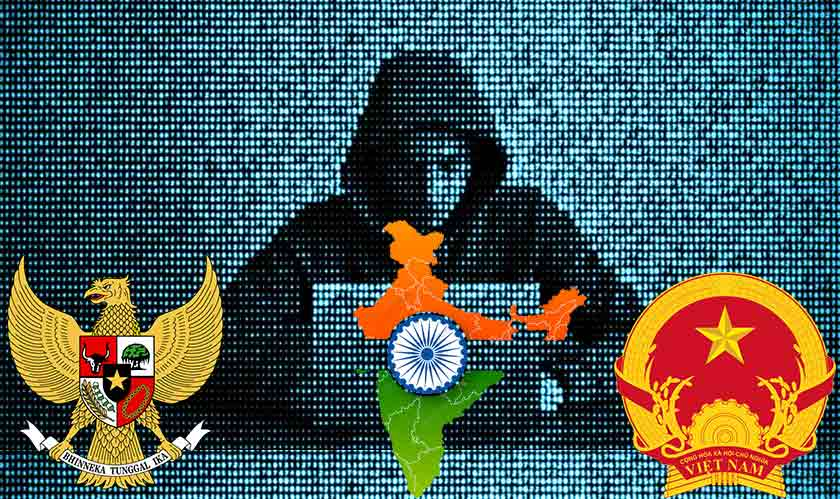 http://www.ciobulletin.net/cyber-security/microsoft-report-details-about-cyberattack-countries