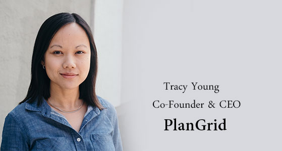 ciobulletin plangrid tracy young co founder and ceo
