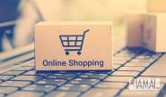 software/ecommerce-to-get-back-to-normalcy